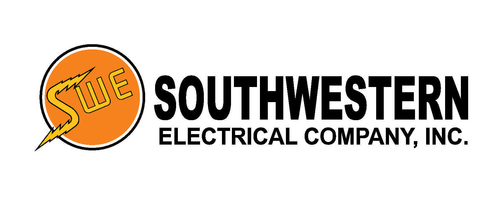 Southwestern Electrical